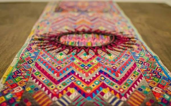 maya-fabric