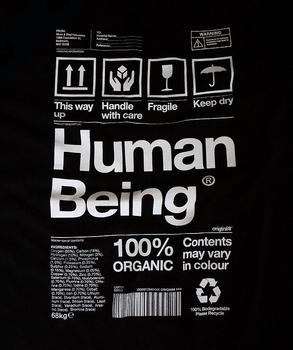 polls_Human_Being_Label_TShirt_0910_963198_xlarge